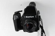 Mamiya 645 E