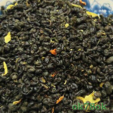 High Aroma Superfine Jasmine Tea Crab Eyes Fragrant Pearl 500g China Tea