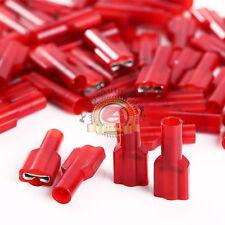 3M T-TAP RED 22-18 GAUGE #3M604-100PK