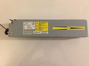 Fujitsu CA01022-0720 300-2193-11 Power Supply 555W SUN