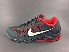 Nike™ Max Air ~ TAILWIND 7 Run Shoes ~ 683632-008 ~ Men Sz 12 ~ GOOD