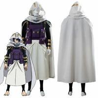 My Hero Academia Season 4 Tamaki Amajiki Cosplay Costume Uniform Full Set