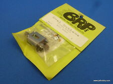 Vintage (BRP 430) 1:18 Oval Outlaws Mini Motor