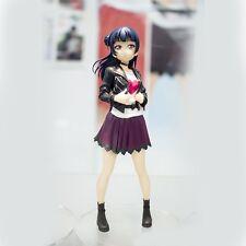 School Idol Love Live! Sunshine!! Yoshiko Tsushima Hanamaru SQ PVC Figure No Box