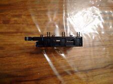 Corsair Carbide Air 540 case original SSD tray