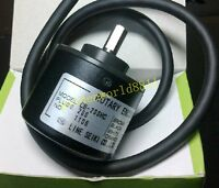 NEW Rotary encoder CB-200HC good in condition for industry use