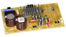 Samsung Refrigerator PCB Inverter DA92-00483B Brand New