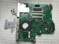 Genuine Dell Inspiron B120 Motherboard Intel Celeron M 360 CPU SL8ML FD766 K8735