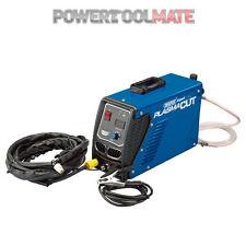 Draper 85569 Expert 40A 230V Plasma Cutter Kit