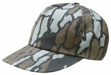 Unbranded Snapback Baseball Cap Hats for Men