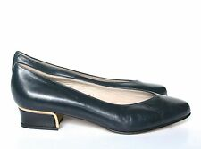 100% Leather Formal Carvela Shoes for Women