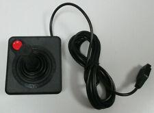 1x Joystick für Atari 2600 und Commodore 64