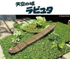 Movic Studio Ghibli Laputa Castle in the Sky Robot Soldier Arm Back Scratcher