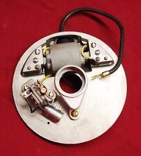 Rebuilt Maytag Gas Engine Model 92 Single Ignition Magneto Coil Points Motor