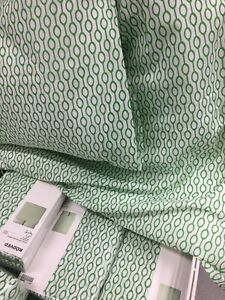 Ikea Rodved King Size Duvet cover and 2 x Pillow Case 240 x 220cm Brand New