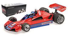 MINICHAMPS Brabham Diecast Formula 1 Cars