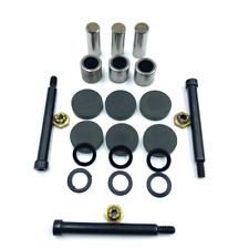 Primary Clutch Rebuild Kit Polaris RZR XP 900 1000 Pin Roller Washer Buttons Rod