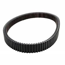 Trinity Racing Standard Drive Belt Polaris RZR 1000XP RZR 1000 4 XP