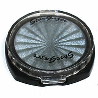Eye Shadow Liner Cosmetic Hot Beauty Stargazer Pressed Powder Quick Silver