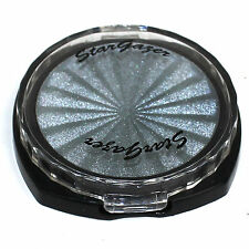 Eye Shadow Liner Cosmetic Hot Beauty Stargazer Pressed Powder Quick Silver