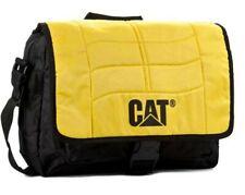 Caterpillar Millennial Curt Bag CAT Cross Over Body Tablet Laptop bags 82942-12