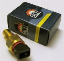 7.4088 FACET Interruptor de Temperatura para Luz Advertencia CITROËN Xantia XM