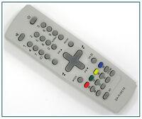 Ersatz Fernbedienung für Daewoo R-49C10 R49C10 TV Fernseher Remote Control /Neu