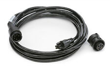 Edge 98602 EAS Starter Cable Kit for Evolution Insight Juice w/Attitude CS2 CTS2