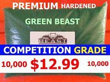 HARD 7-8mm Gel Balls PRO Grade Beast Competition 10,000 gel ball gun ammo 💥