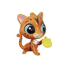 Littlest Pet Shop Get The Pets Single Pack Chad Chalmers