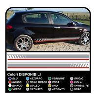 adesivi per alfa romeo 147 ducati corse stickers 147 ducati tuning decals