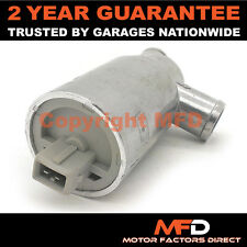 VOLVO 940 2.3 PETROL (1990-1995) IDLE AIR CONTROL VALVE STEPPER MOTOR