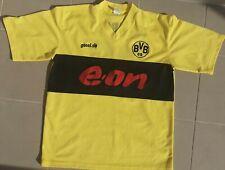 Borussia Dortmund football jersey soccer shirt Amoroso goool.de