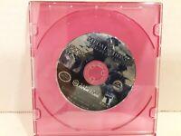 Medal of Honor: European Assault (Nintendo GameCube, 2005)*RESURFACED*DISC ONLY*