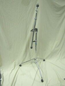Vintage Ludwig Hercules Telescopic Boom Stand