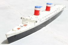 TRIANG  MINIC SHIPS M704 UNITED STATES good condition 1950s