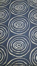 "Sohni designer Fabric by Harlequin Scion 2 metres long by 137 cm/54"" wide"