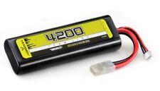 Absima LiPo Stick Pack 7.4V-30C 4200 Hardcase (TAM)