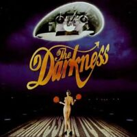 The Darkness - Permission To Land [CD]