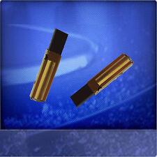 Milwaukee filtros para batería-húmedo//seco m18 vc2//0 4931465230