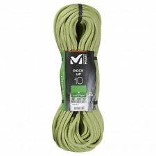 Millet Rock Up corde 10 mm 40 m, corde d'escalade 2020