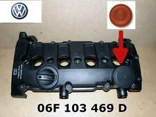 Membrane for valve cover VAG 06F103469D 2.0 FSI