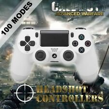 Controller Sony joystick per videogiochi e console Sony PlayStation 4