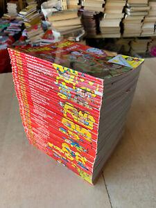 lot 50 livres J'AIME LIRE parmi les n°200 à 393