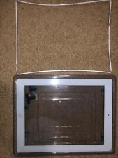 iPad 2 Digitizer White