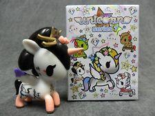 Tokidoki Unicorno NEW * Izumi * Mini Figure Blind Box Unicorn Series 7