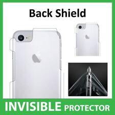 Apple iPhone 8 PLUS invisibile sul retro il corpo Screen Protector Skin militare
