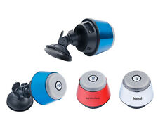 Designed Car bluetooth speaker at USD16 per pc USA STOCK