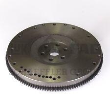 Clutch Flywheel LuK LFW142