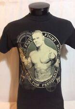 WWE John Cena For President T-Shirt Small